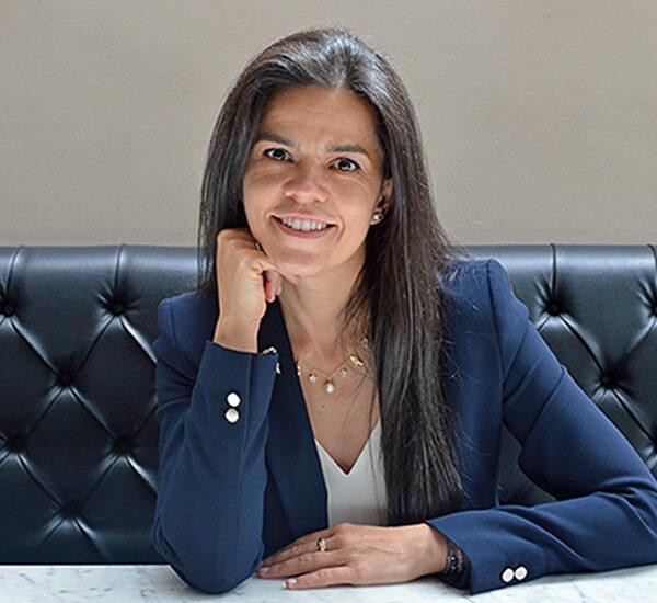 Laura Carreño Caballero
